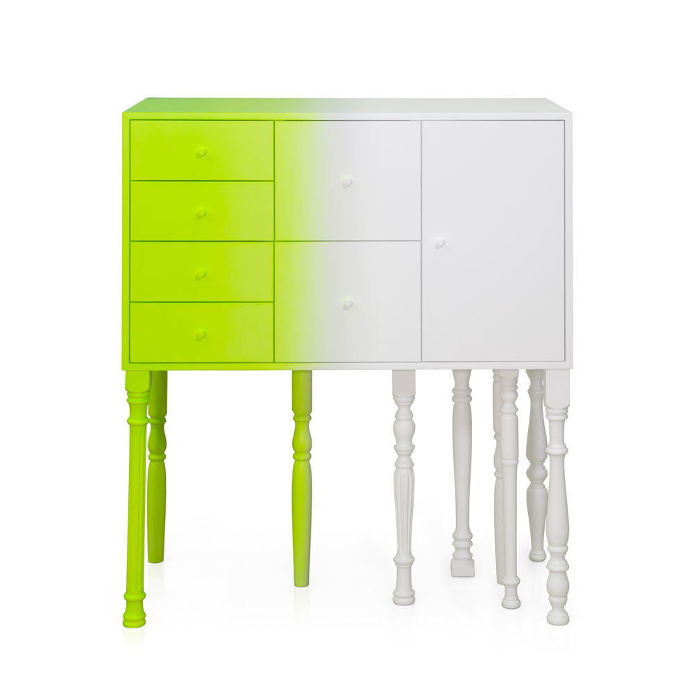 Moloform_squid_cabinet_6-acid-bold