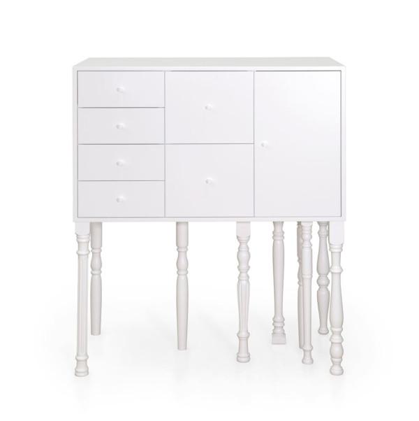 Moloform_squid_cabinet_9-white-bold