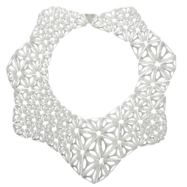 Nervous-System-Kinematics-white-necklace