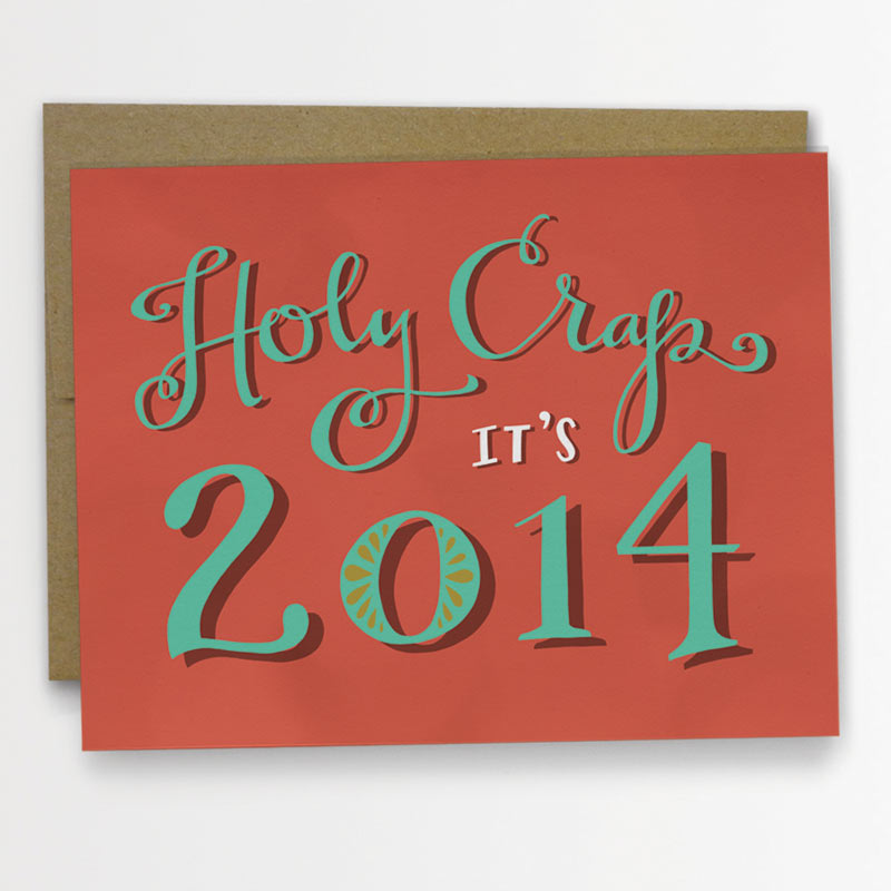 New-Year-Cards-Emily-McDowell-Holy-Crap