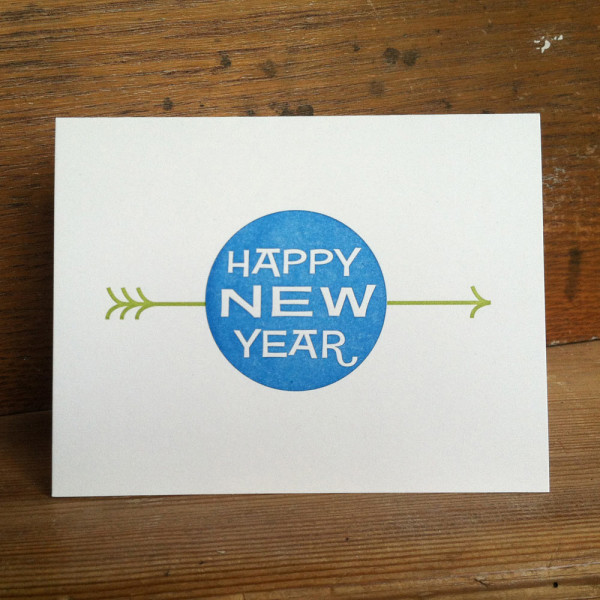 New-Year-Cards-Power-and-Light-Press
