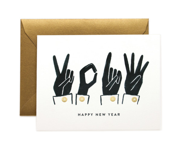 New-Year-Cards-Rifle-Paper-Co