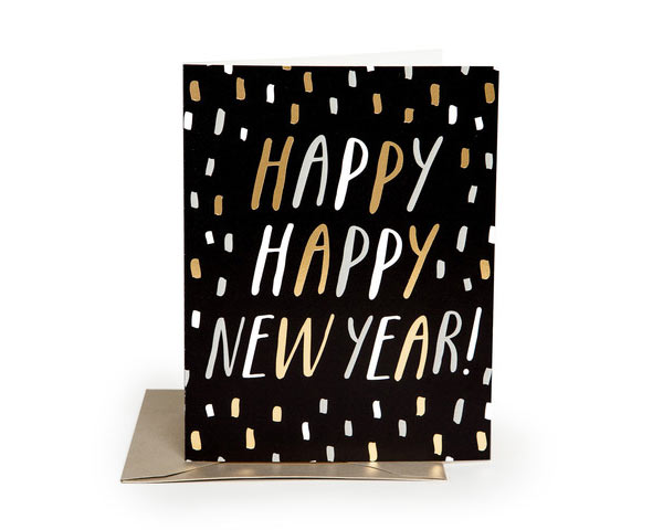 New-Year-Cards-The-Social-Type