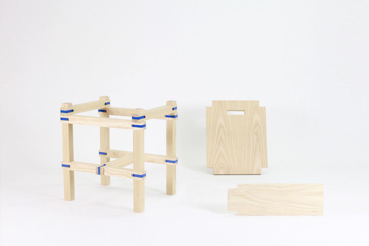 Nomadic-Chair-Jorge-Penades-10