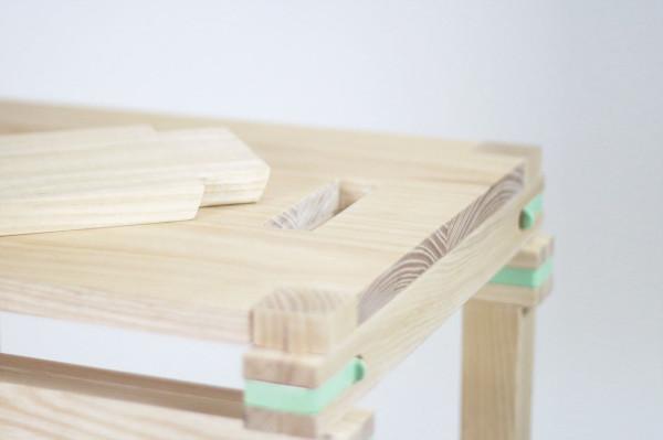 Nomadic-Chair-Jorge-Penades-12