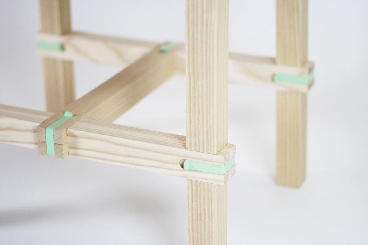 Nomadic-Chair-Jorge-Penades-13