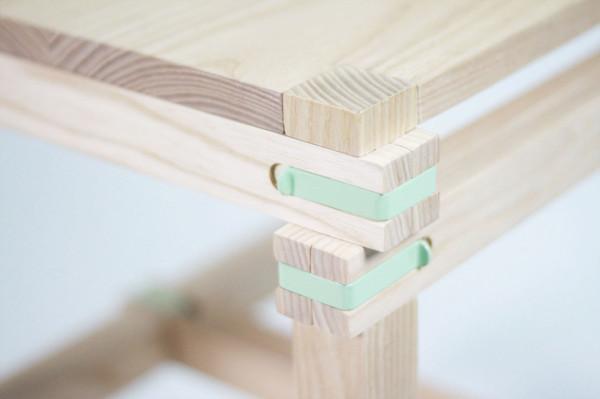 Nomadic-Chair-Jorge-Penades-14