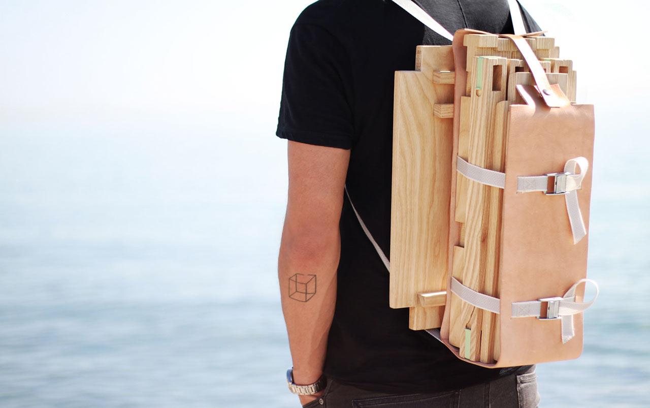Nomadic-Chair-Jorge-Penades-3