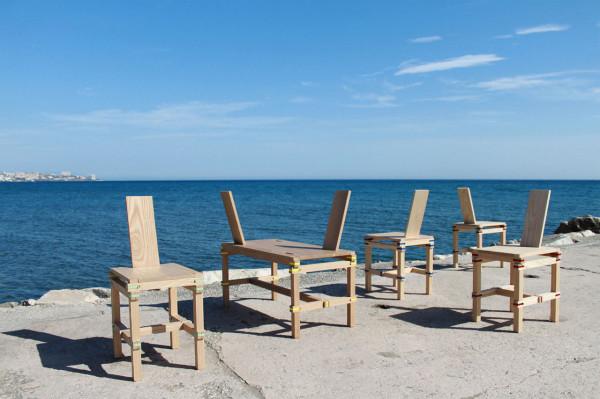 Nomadic-Chair-Jorge-Penades-4