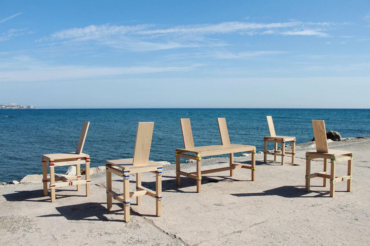 Nomadic-Chair-Jorge-Penades-5