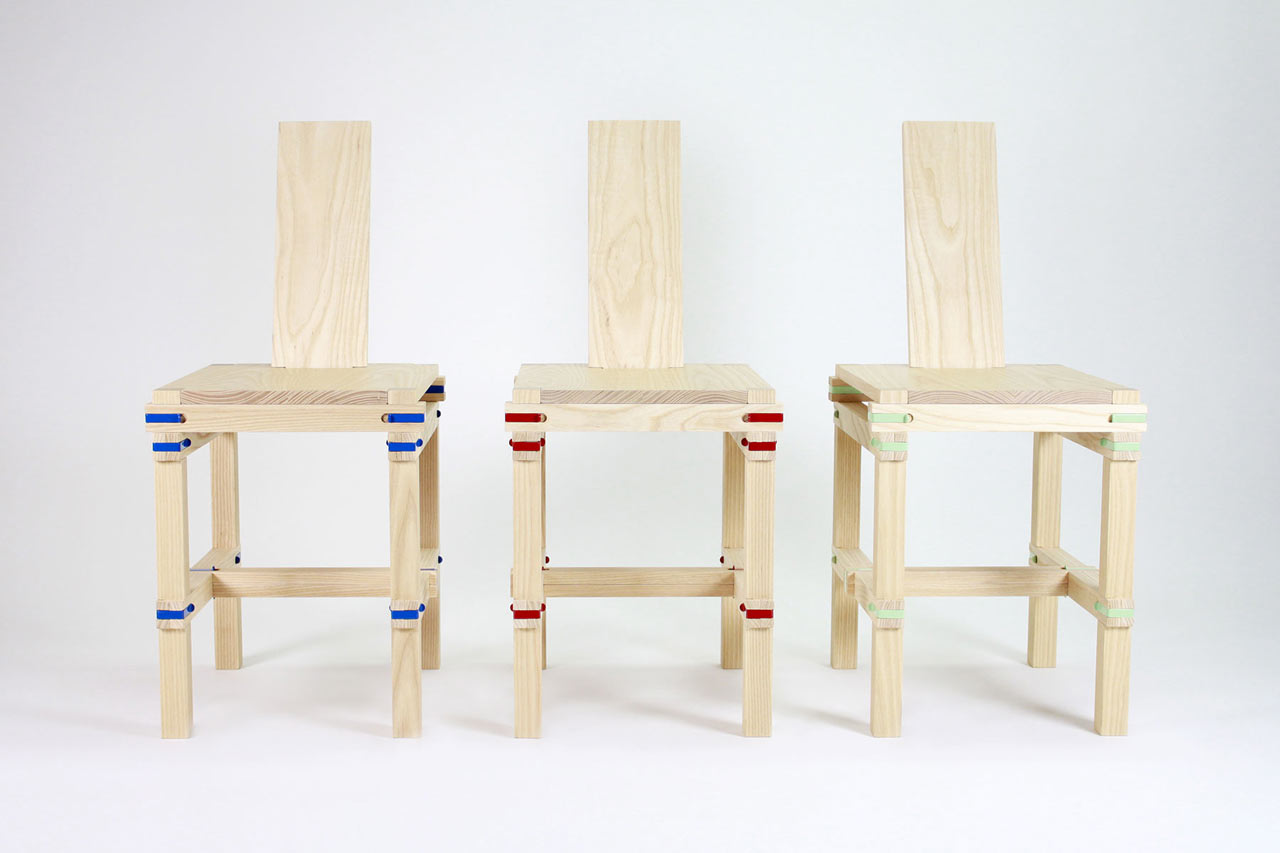 Nomadic-Chair-Jorge-Penades-6