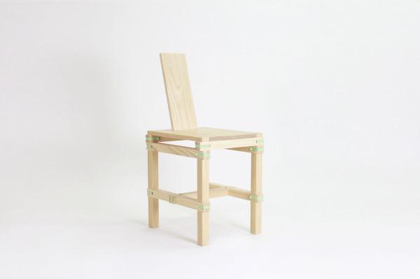 Nomadic-Chair-Jorge-Penades-7