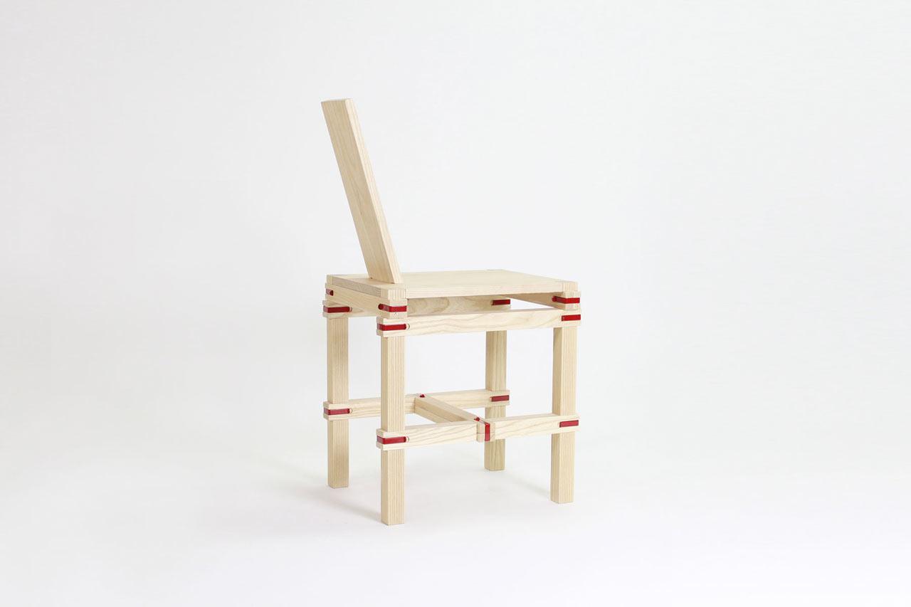 Nomadic-Chair-Jorge-Penades-8