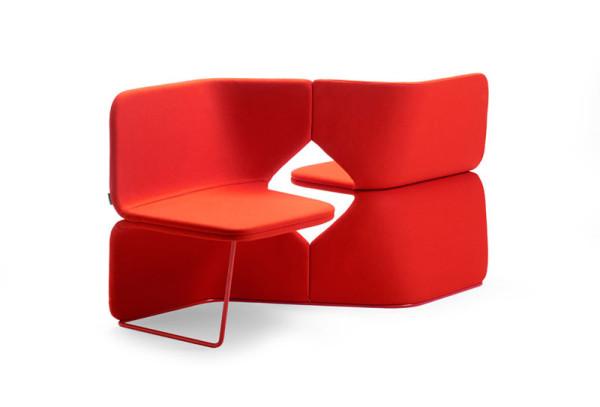 Offecct_UNStudio-Studio-Twin-Chair-2