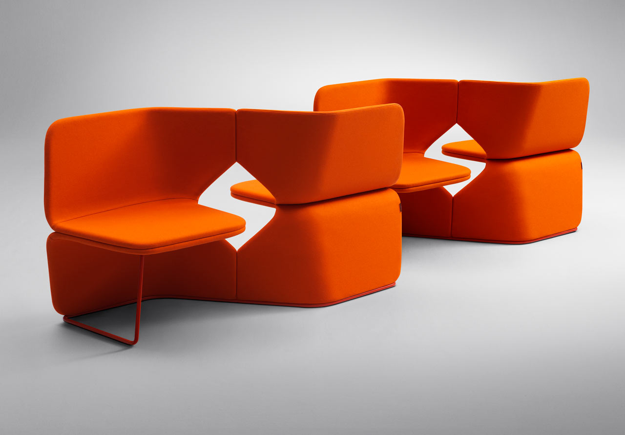 Offecct_UNStudio-Studio-Twin-Chair-4