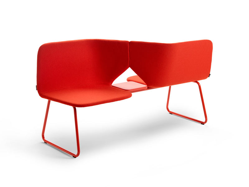 Offecct_UNStudio-Studio-Twin-Chair-5-Beam