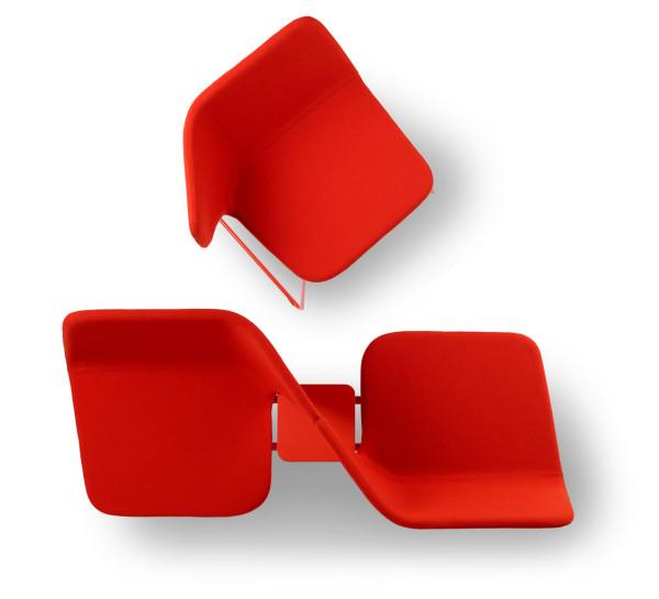 Offecct_UNStudio-Studio-Twin-Chair-6-beam
