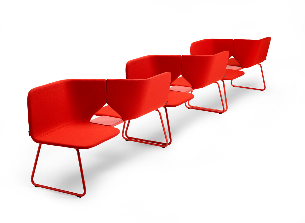 Offecct_UNStudio-Studio-Twin-Chair-7-beam