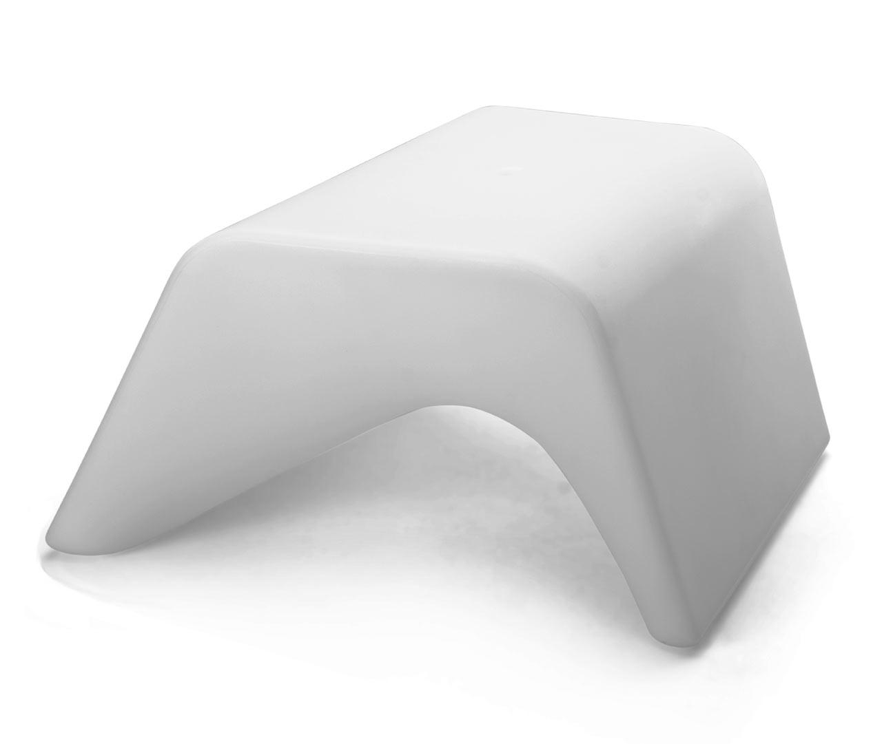 Offi-Otto-Bench-Planter-Lisa-Albin-11-white