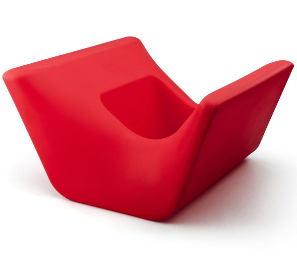Offi-Otto-Bench-Planter-Lisa-Albin-13-red