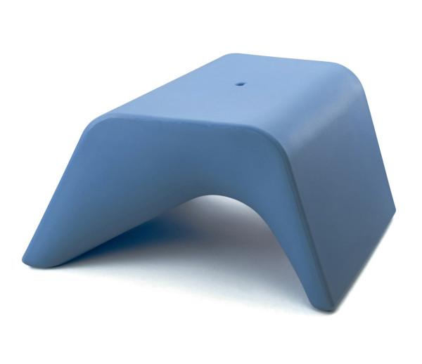 Offi-Otto-Bench-Planter-Lisa-Albin-7-blue