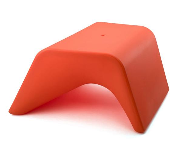 Offi-Otto-Bench-Planter-Lisa-Albin-9-orange