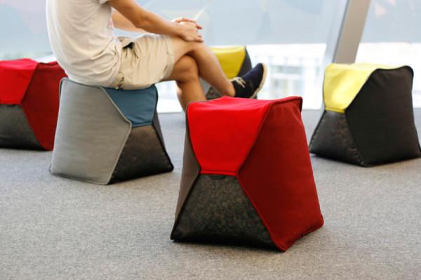 P.P.Capsule-Beanbag-KaCaMa-Design-Lab-4