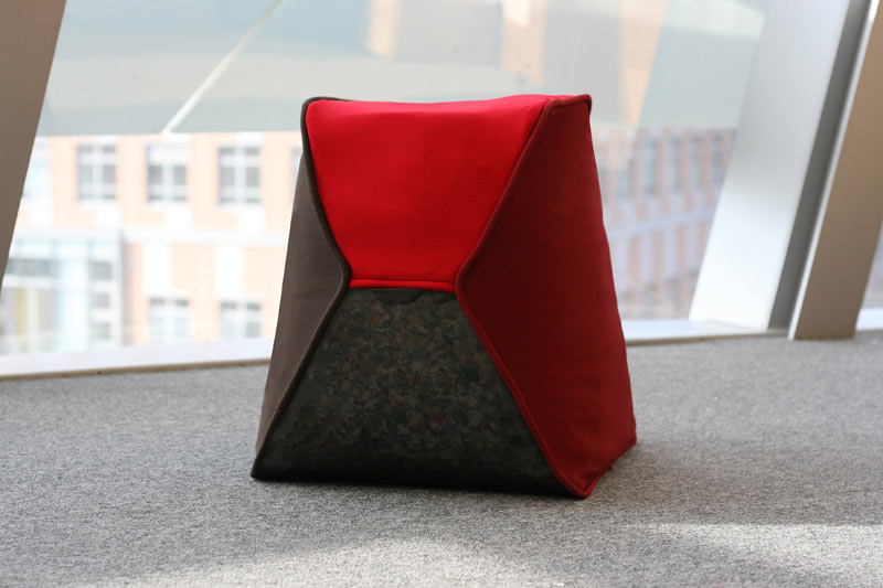 P.P.Capsule-Beanbag-KaCaMa-Design-Lab-5
