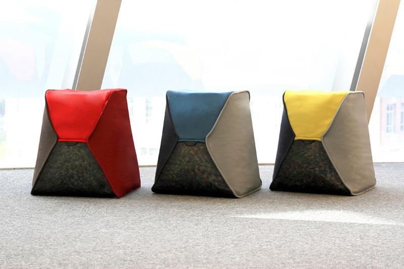 P.P.Capsule-Beanbag-KaCaMa-Design-Lab-6