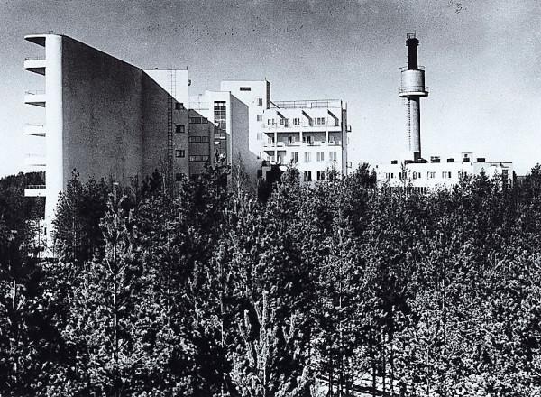 Paimio_Sanatorium_Finland_02