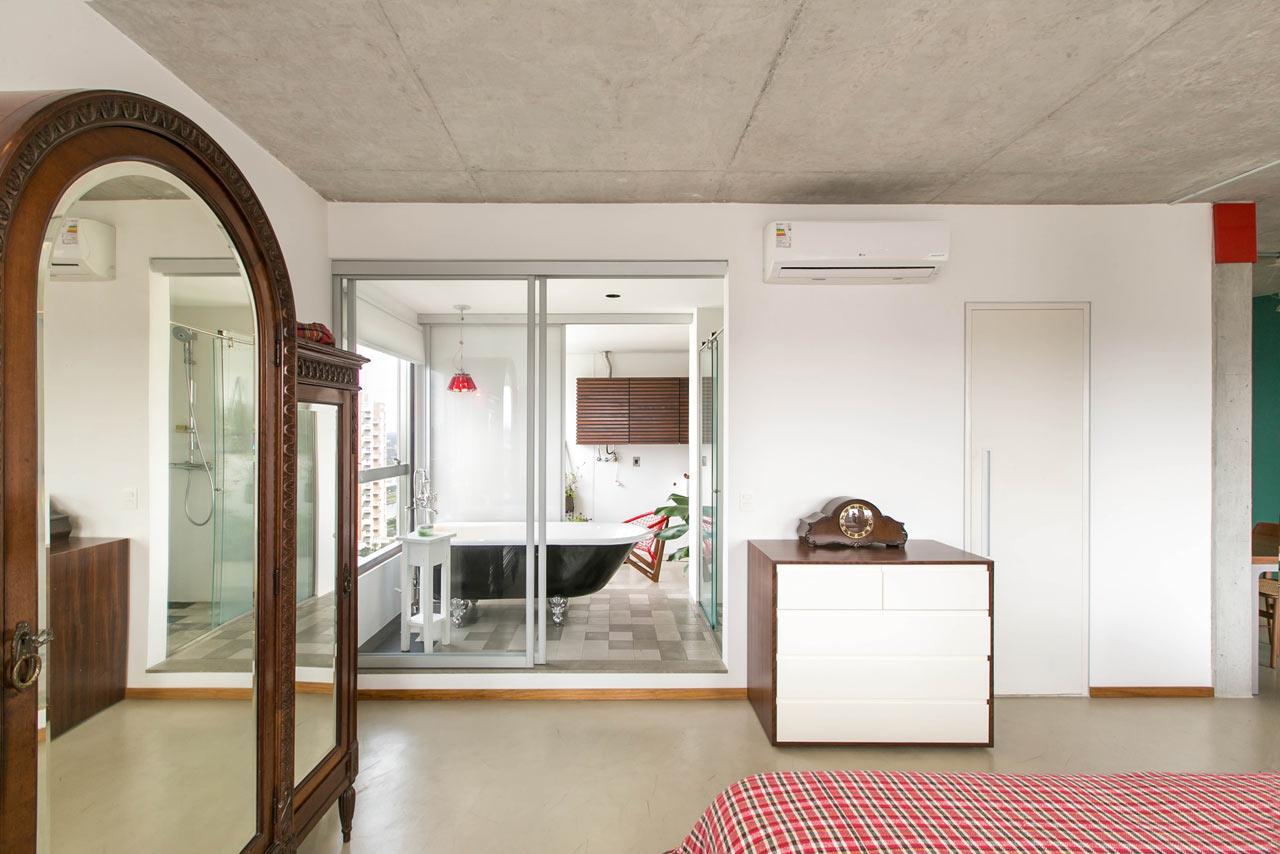 Panamby-Apartment-DT-estudio-arquitetura-10