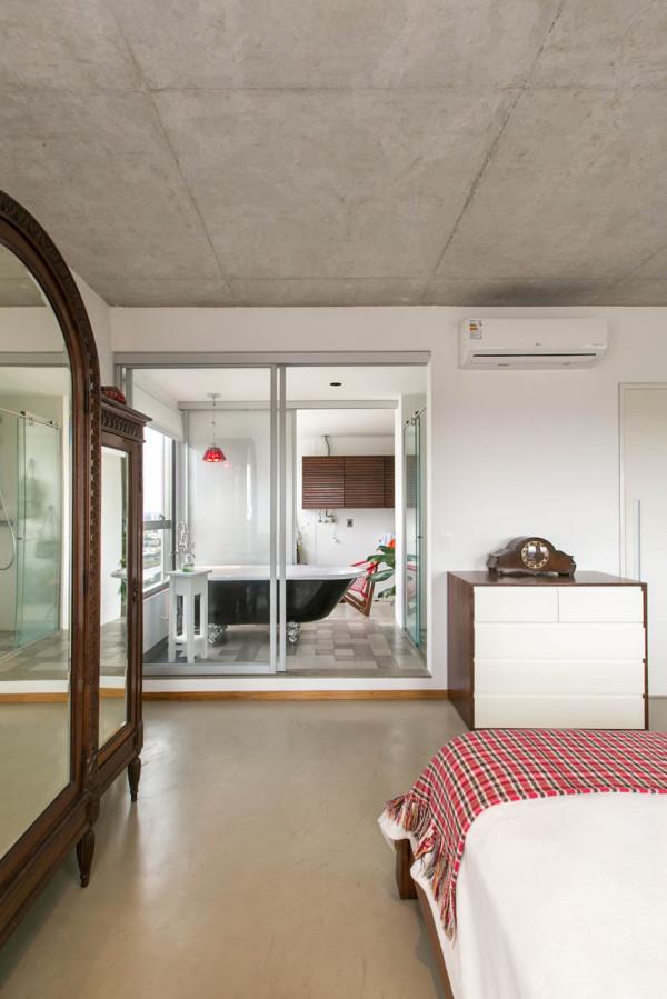 Panamby-Apartment-DT-estudio-arquitetura-11