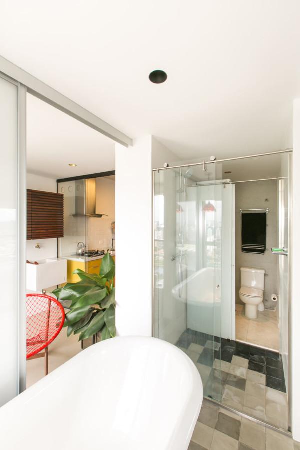 Panamby-Apartment-DT-estudio-arquitetura-12