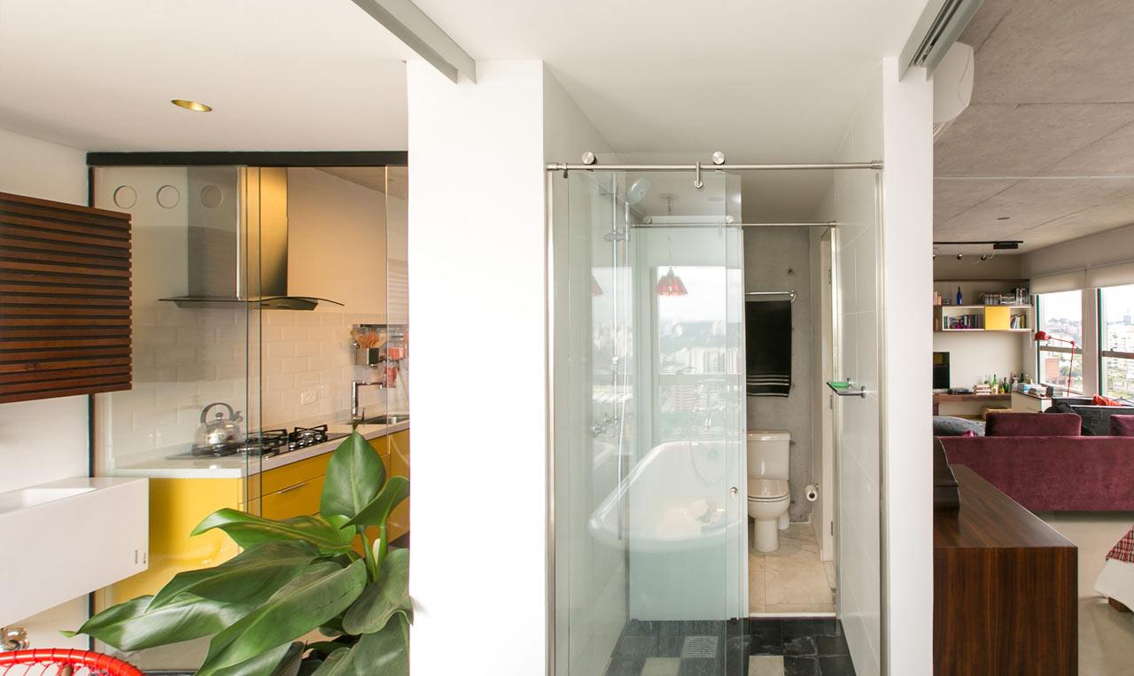 Panamby-Apartment-DT-estudio-arquitetura-13