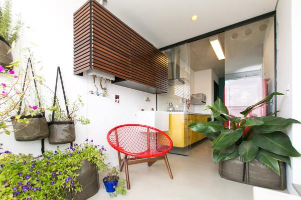 Panamby-Apartment-DT-estudio-arquitetura-14