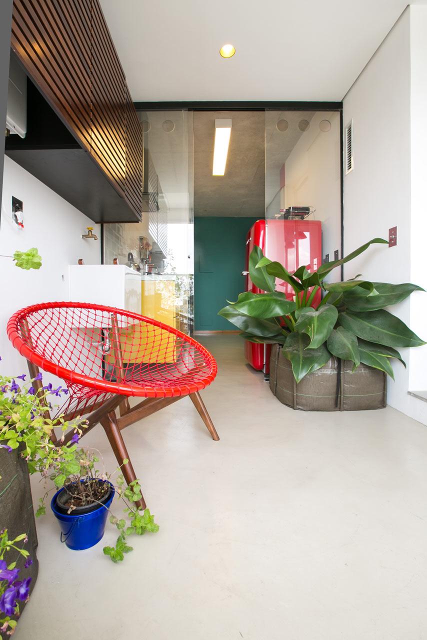 Panamby-Apartment-DT-estudio-arquitetura-15