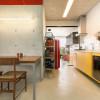 Panamby-Apartment-DT-estudio-arquitetura-16-kitchen