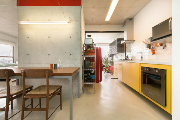 Panamby-Apartment-DT-estudio-arquitetura-16-kitchen