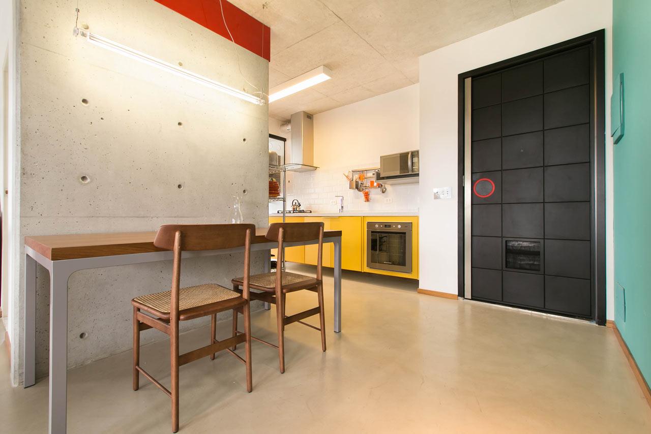 Panamby-Apartment-DT-estudio-arquitetura-17
