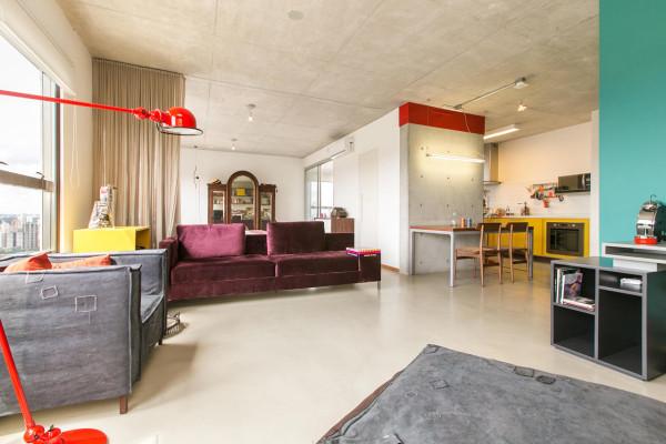 Panamby-Apartment-DT-estudio-arquitetura-5