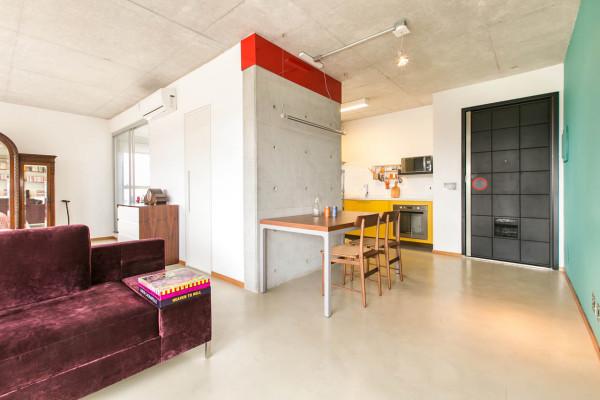 Panamby-Apartment-DT-estudio-arquitetura-6