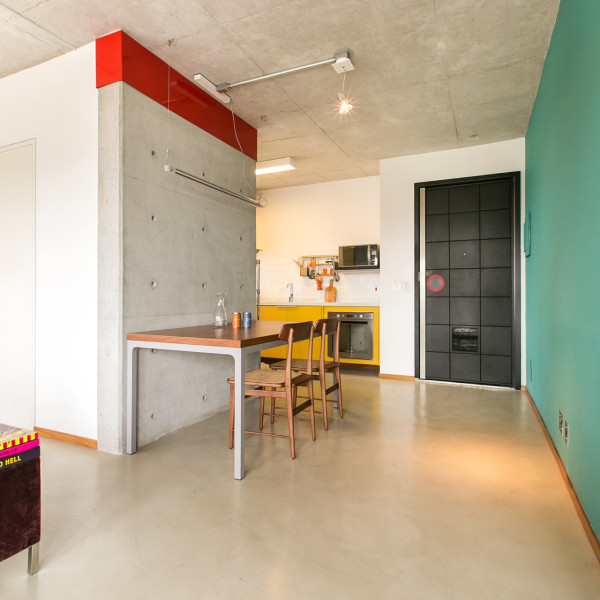 Panamby-Apartment-DT-estudio-arquitetura-7