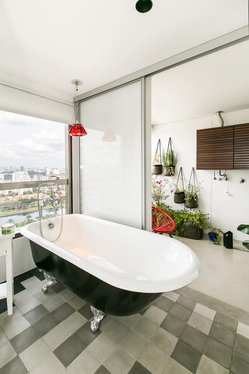 Panamby-Apartment-DT-estudio-arquitetura-8-tub