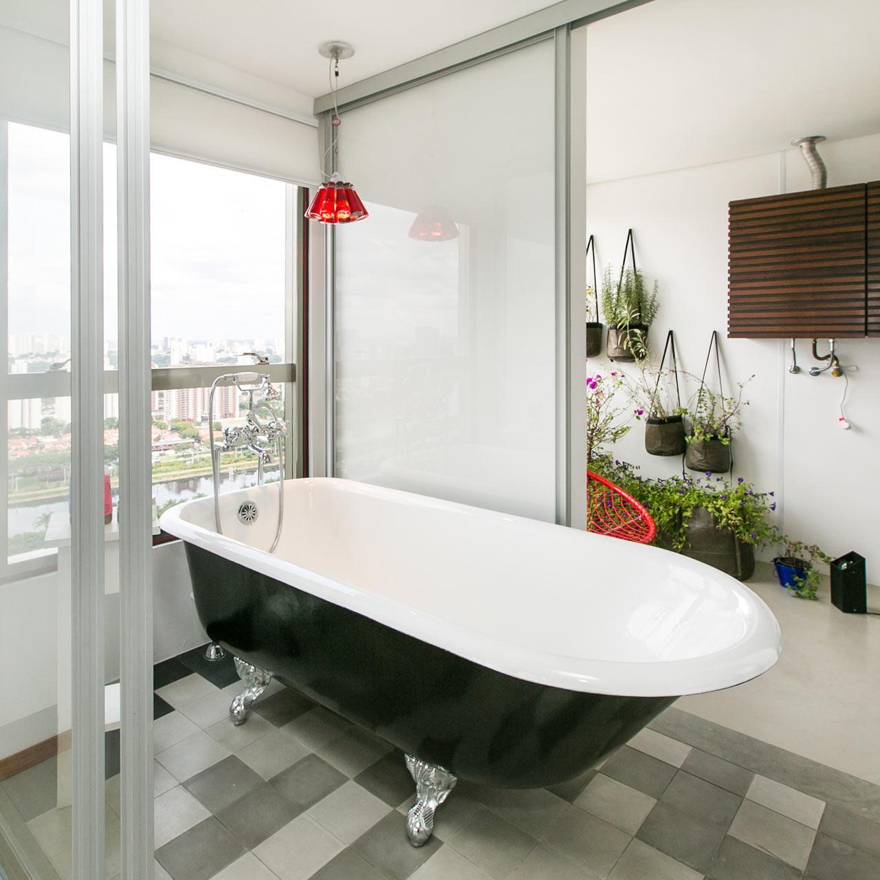Panamby-Apartment-DT-estudio-arquitetura-9