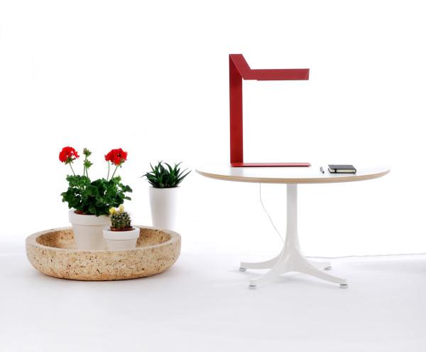 Plie-metal-lamps-architectural-design-vitale-01