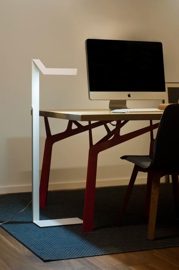 Plie-metal-lamps-architectural-design-vitale-10