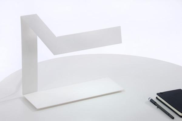 Plie-metal-lamps-architectural-design-vitale-3