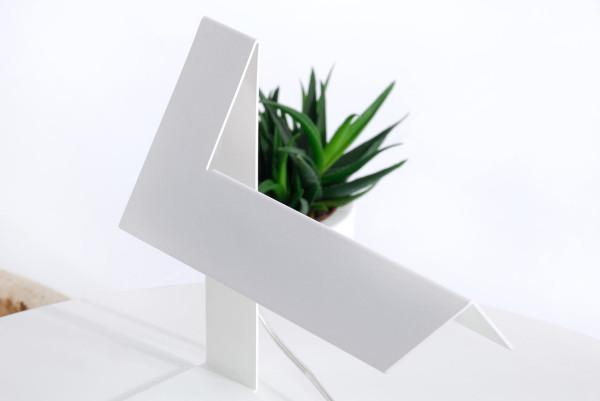 Plie-metal-lamps-architectural-design-vitale-4