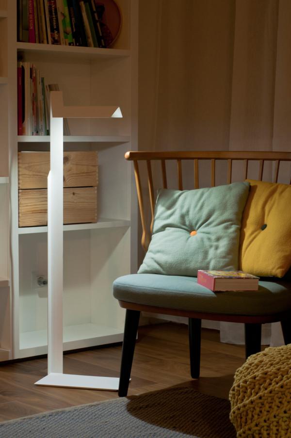 Plie-metal-lamps-architectural-design-vitale-8