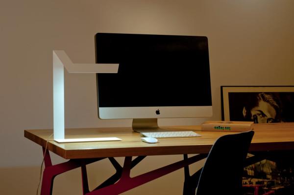 Plie-metal-lamps-architectural-design-vitale-9